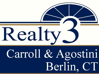 berlin ct real estate image